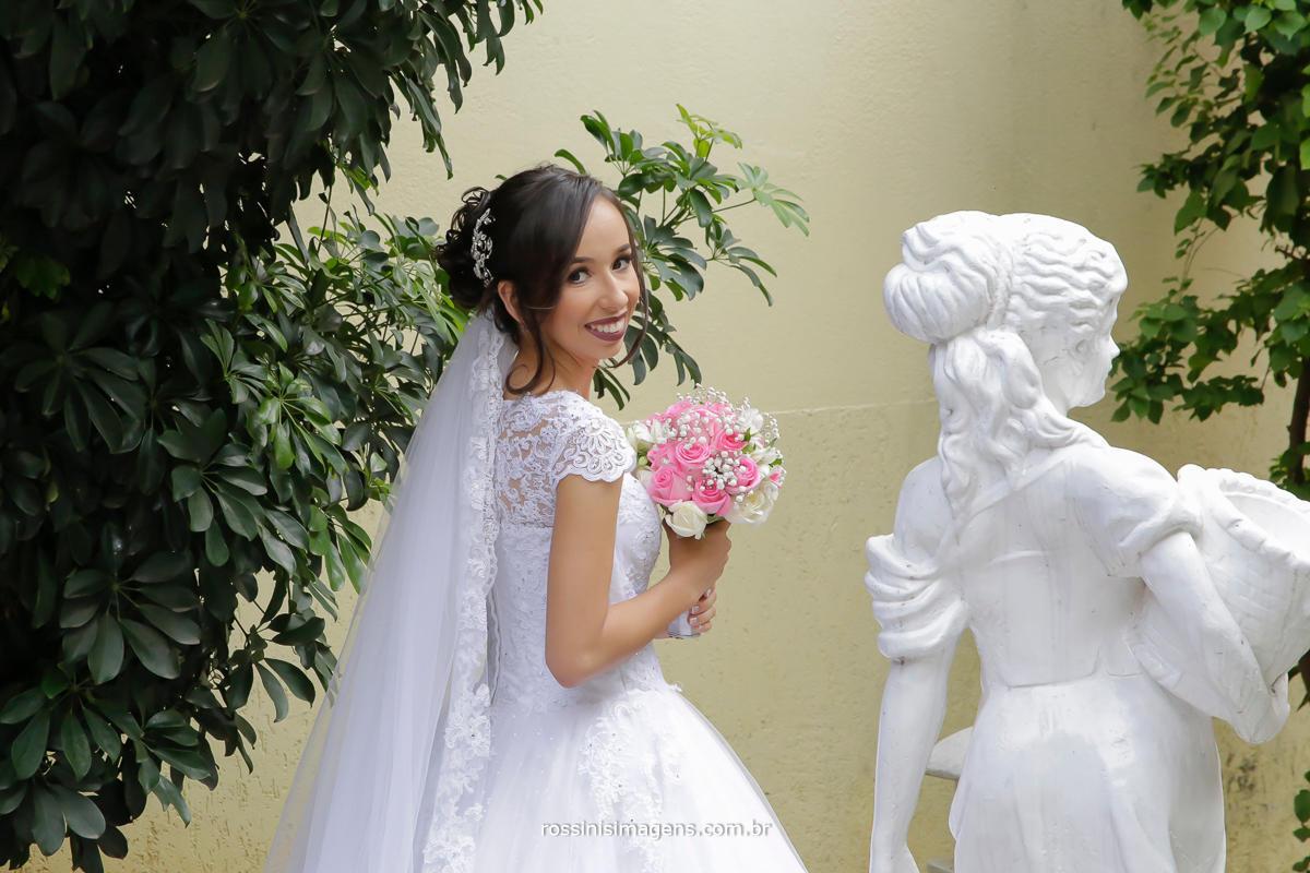fotografo para o casamento, fotografia making of, mogi das cruzes