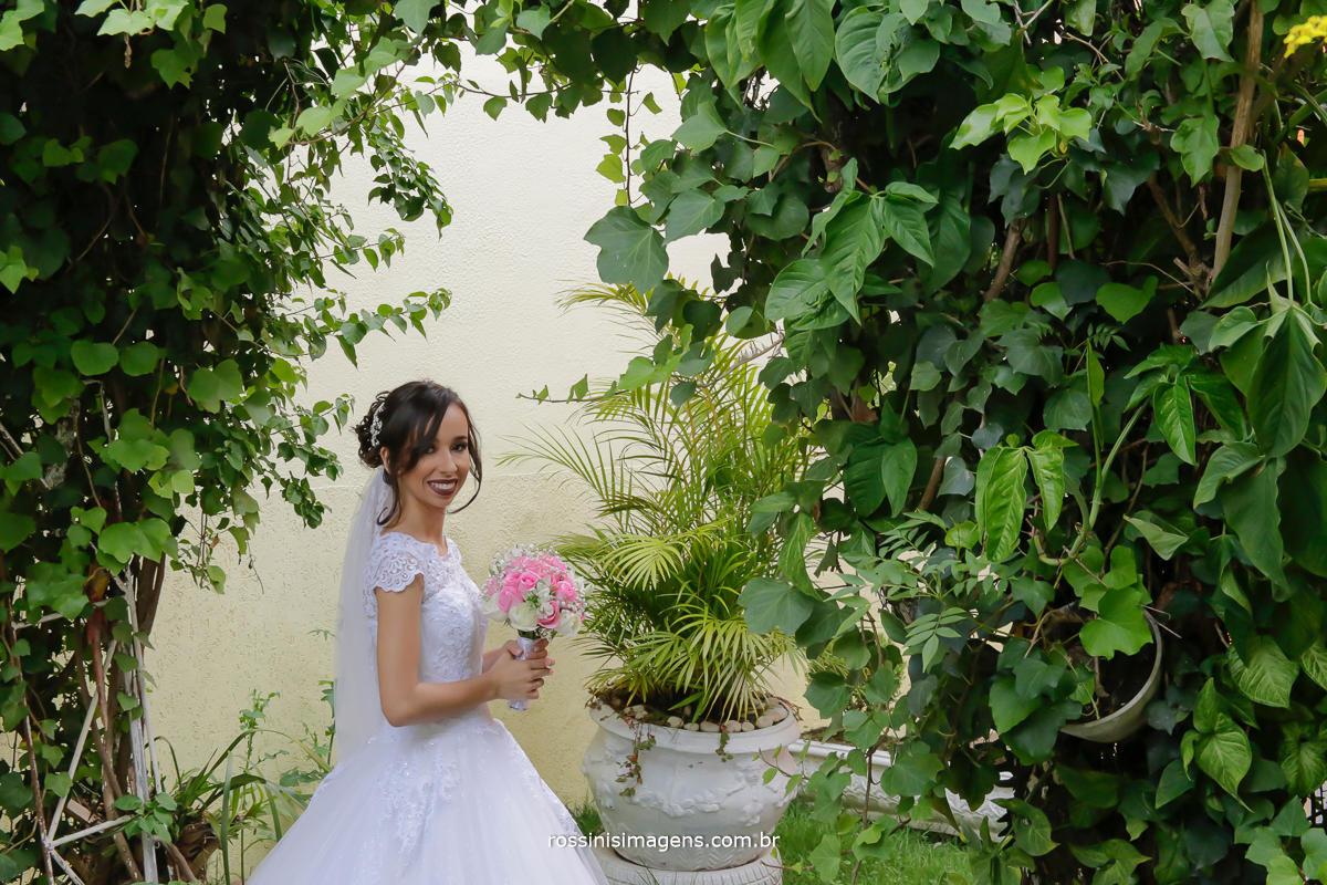 procurando fotografo para o casamento, Rossini's Imagens fotografia e video, wedding photographer