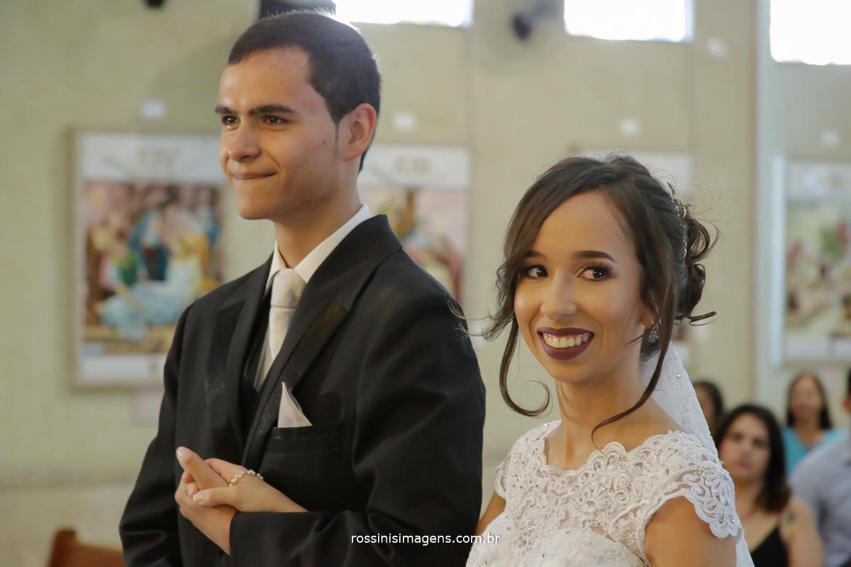 fotografo de casamento cerimonial de casamento jaqueline e matheus ao som da orquestra e cerimonial Maldonado, o melhor de moi das cruzes - sp