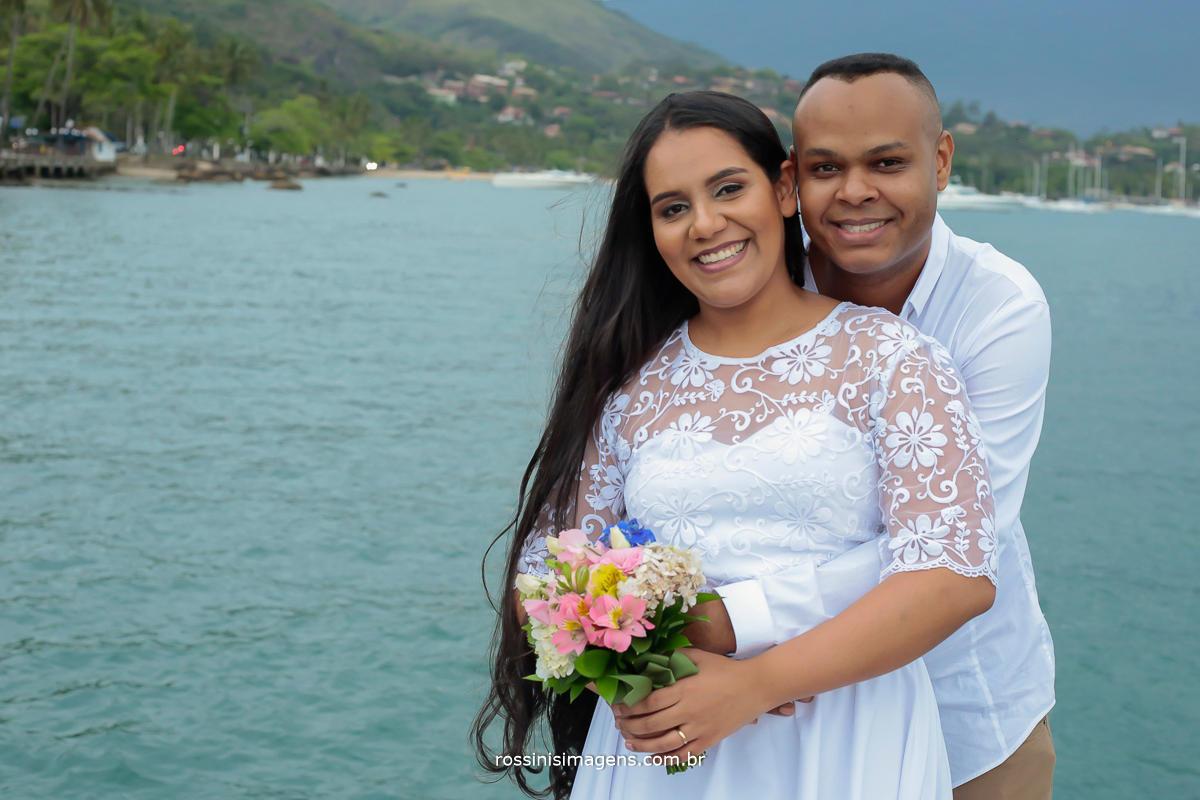 Ilhabela-sp praia paradisíaca para ensaio ensaio casal, pre casamento,renovação de votos, bodas