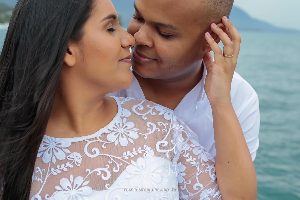 ilhabela wedding fotografo de casamento rossini's  imagens