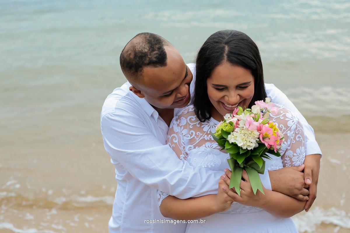 ensaio pre bodas de casamento de thiago e noemi
