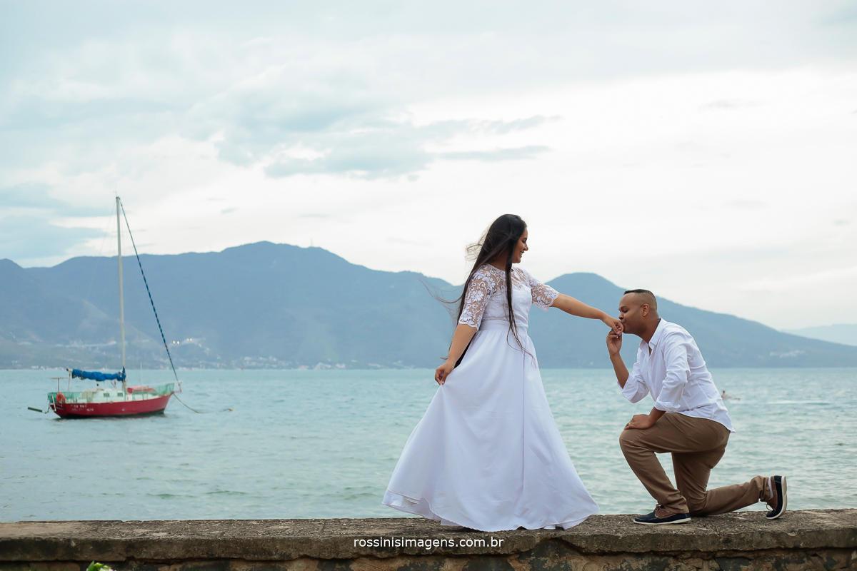 rossinis imagens fotografia e video de casamento em ilhabela-sp