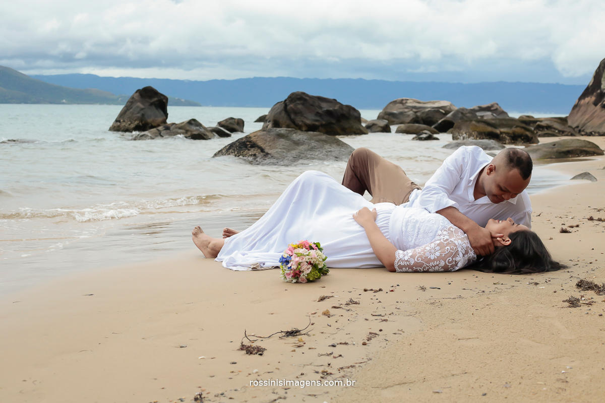 rossinis imagens fotografia e video,  ilhabela-sp destination wedding