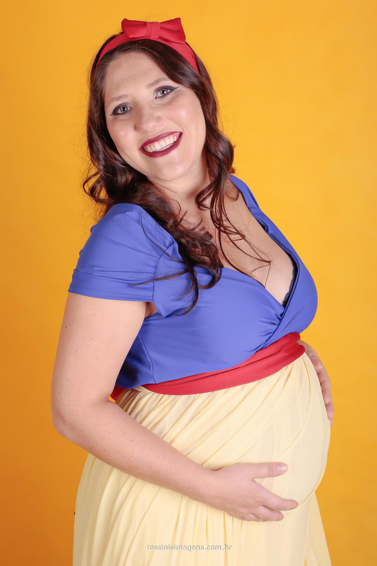 fotografia, pregnat gestante, gravida, mamae, gestação
