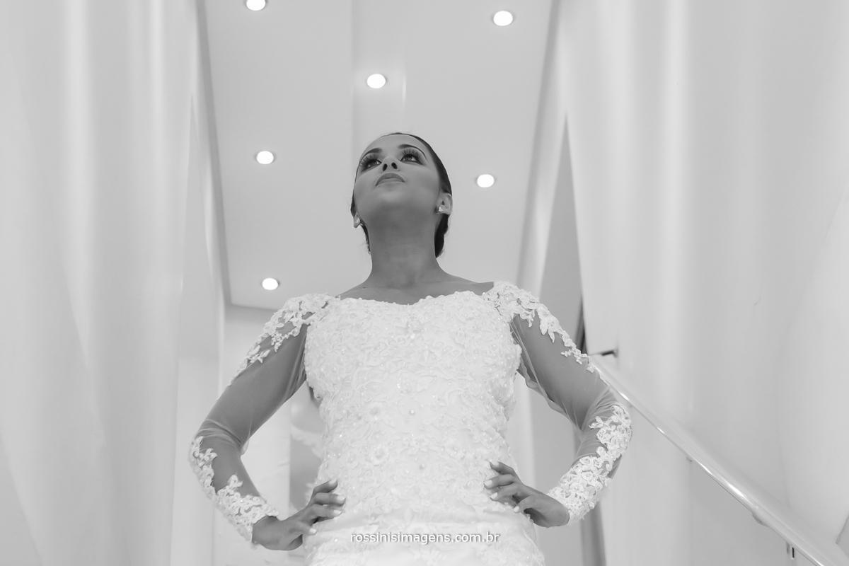 fotografia de noiva capa de revista, noiva linda , dia lindo, casamento real