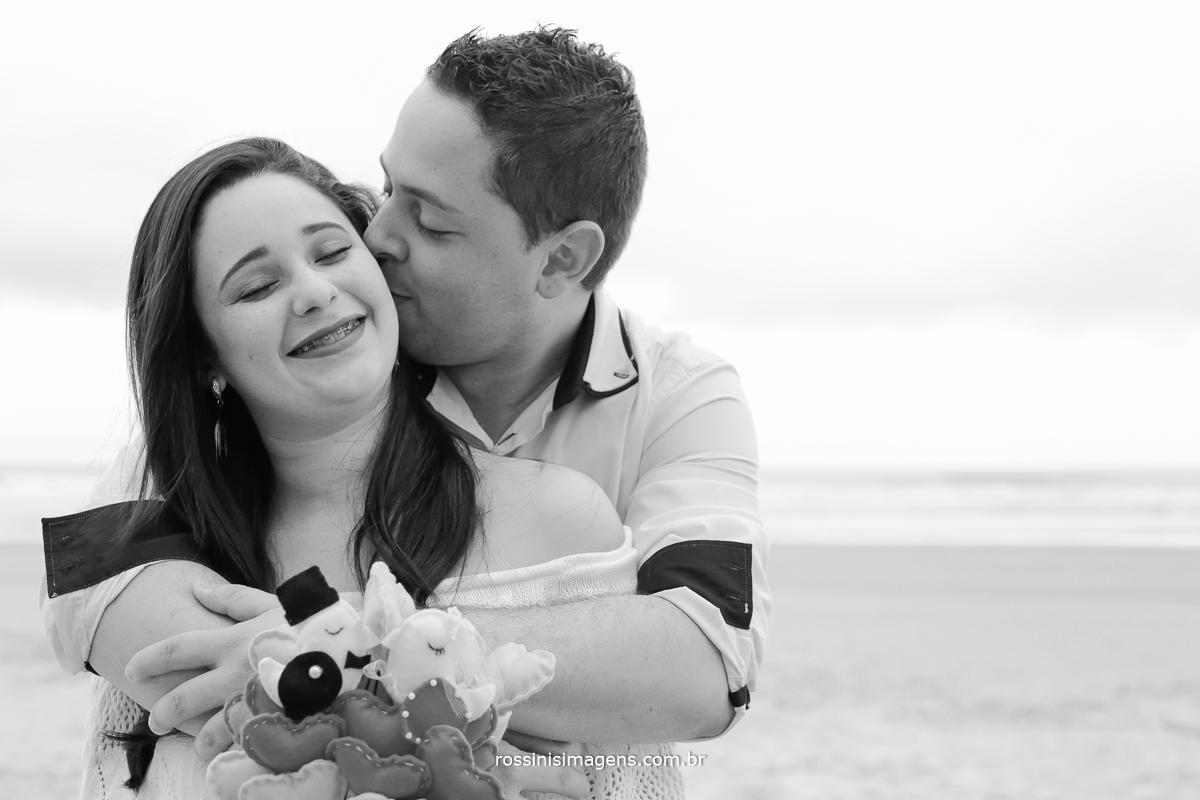 onde fazer o ensaio pre wedding, na rossinis imagens, onde fazer o ensaio pre casamento na pria pela rossinis imagens, Ubatuba, maresias, ilhabela, caraguatatuba, bertioga, praia de são paulo, brasil