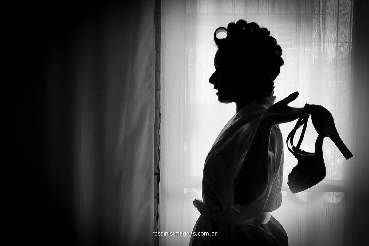 fotografo de casamento em mogi das cruzes, Suzano, são paulo, fotografia criativa, noivos que fazem a diferença