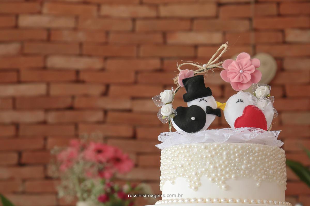 fotografia de casamento fotos do bolo, topo do bolo, fotografia e video de casamento rossinis imagens, decoração e buffet linda