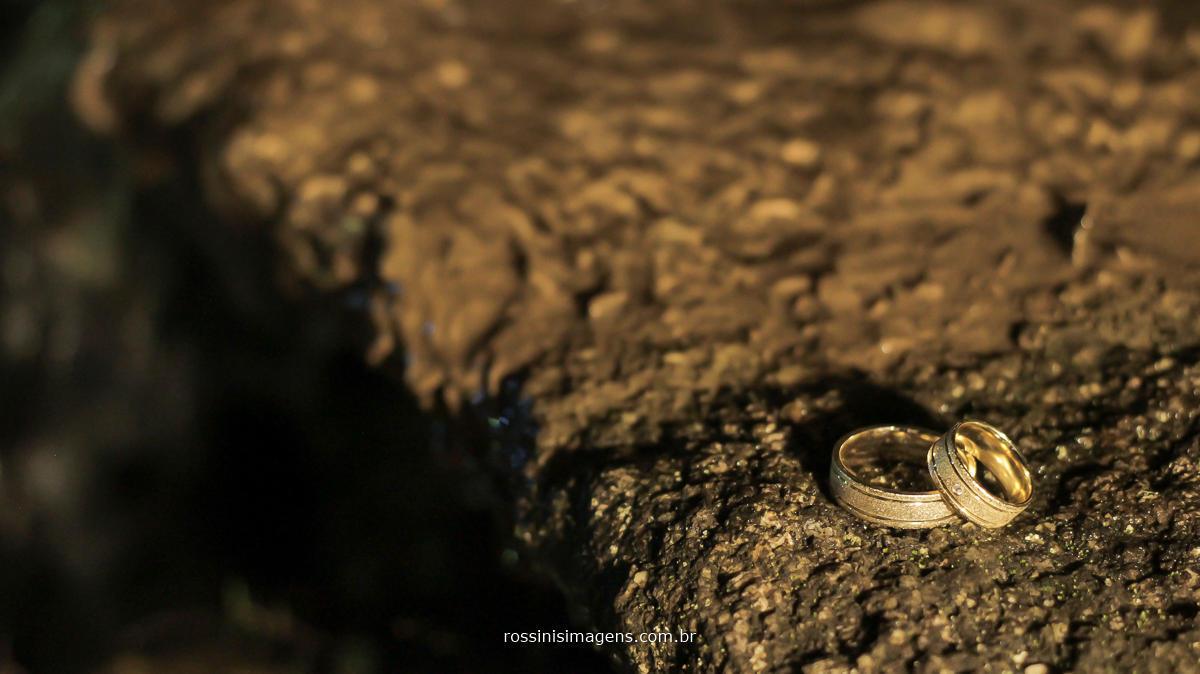 fotografia de casamento aliança dos noivos, foto e vídeo Rossini's imagens fotografia e vídeo