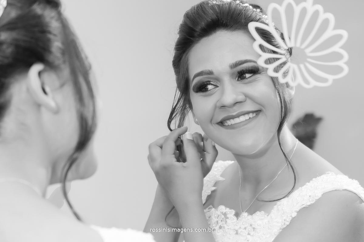 album de casamento, foto de casamento, fotografia de casamento em suzano sp, wedding day sp, rossinis imagens atendendo a todo o território brasileiro