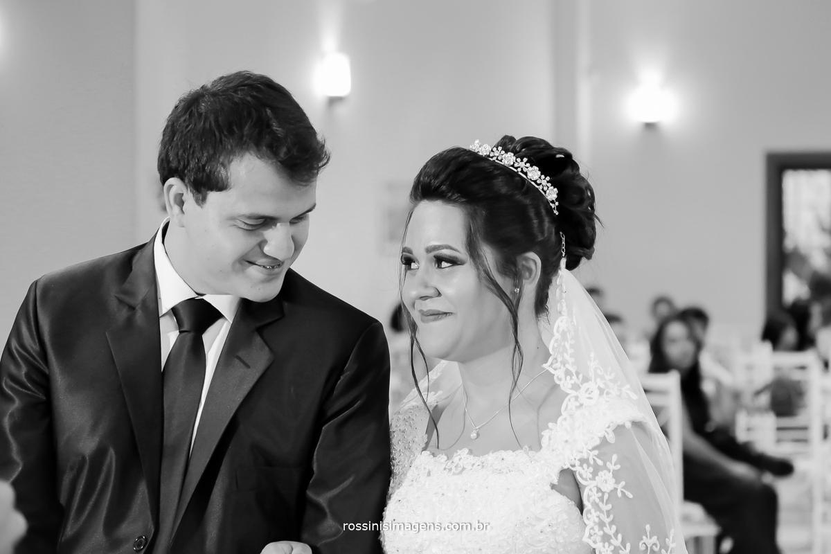fotografia de casamento na cidade de suzano e demais localidades, fotografo de casamento em são paulo - sp, cerimonial de casamento no di ungaro, wedding day capela