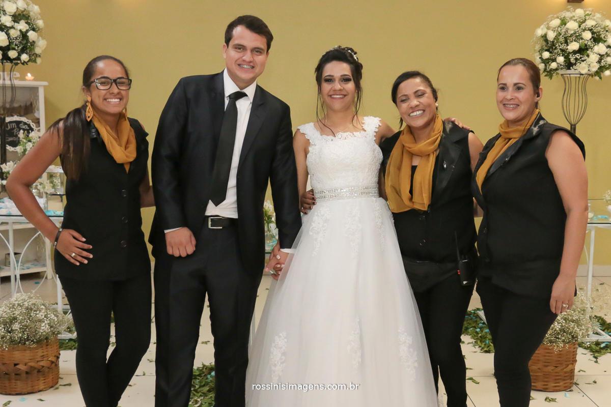 fotografia de casamento assessoria salles de casamento e eventos, rossini's Imagens