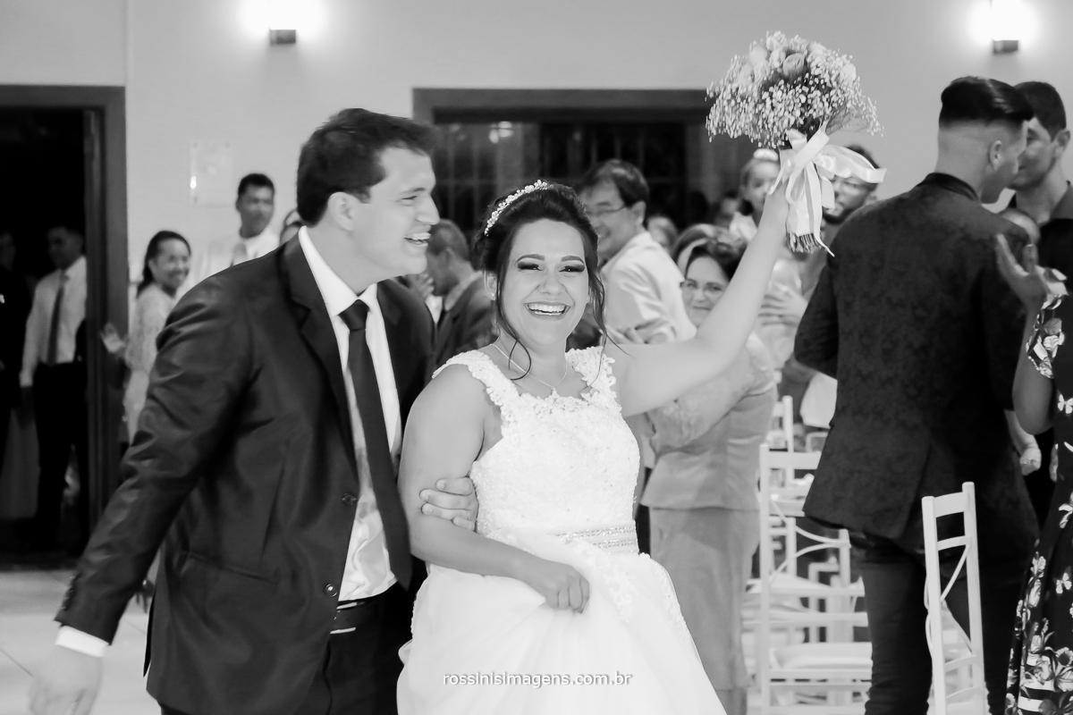 entrada dos noivos na recepção dos convidados no casamento do lucas e da daiane no di ungaro em suzano por rossini's imagens fotografia e video, fotografia e filmagem, foto e video