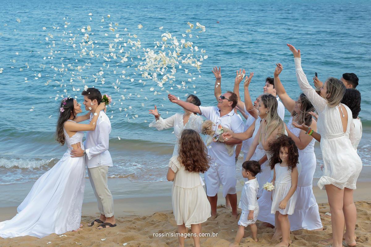 fotografia de casamento na praia em Ilhabela, dicas, inspirações, e só perguntar teremos o imenso prazer em responder a todas a perguntas, wedding na praia, Rossinis Imagens Foto e Video de Casamento, Fotografia e Filmagem