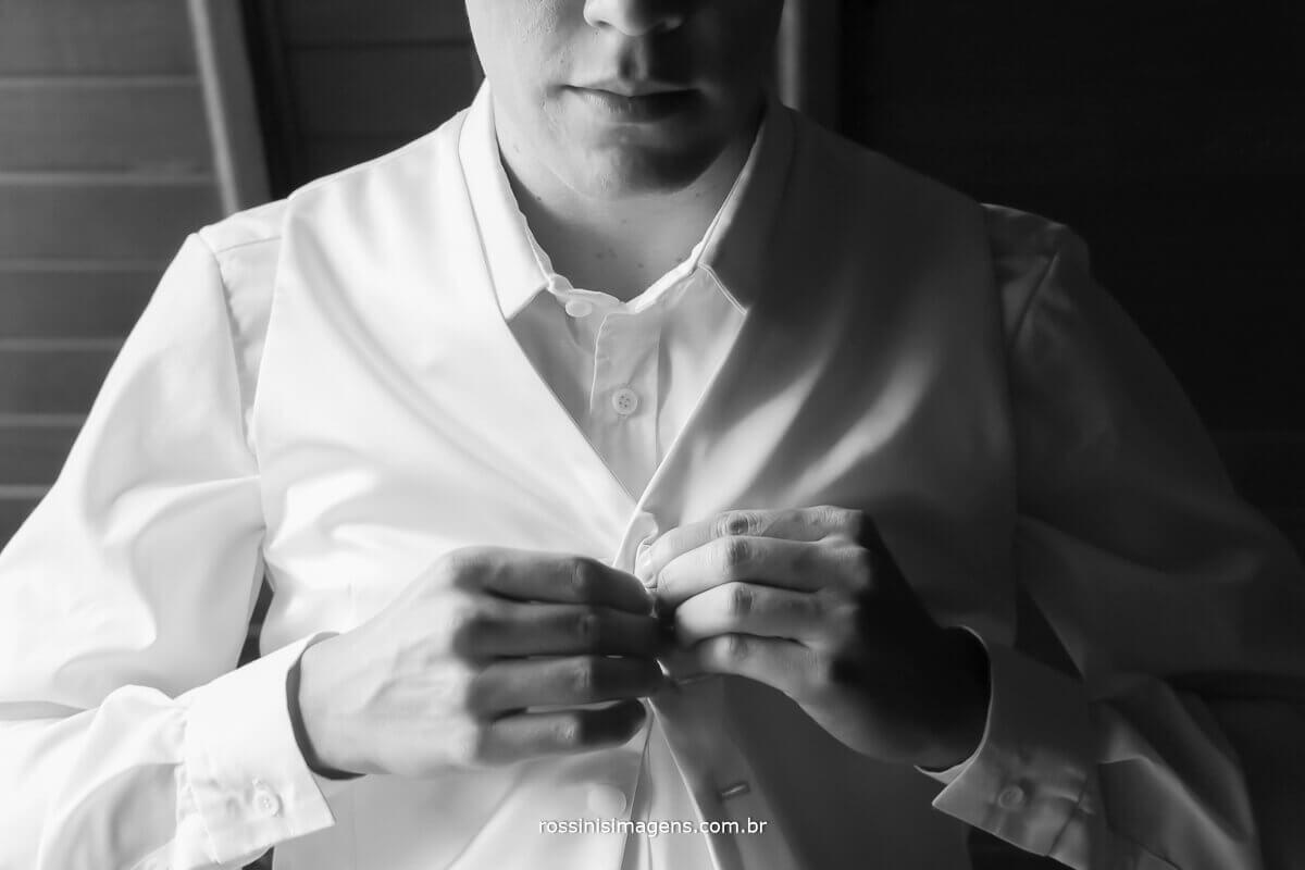 empresa de fotografia e video de casamento, no making of do noivo a grande preparação para o momento mais importante, Rossinis imagens fotografia e video de casamento