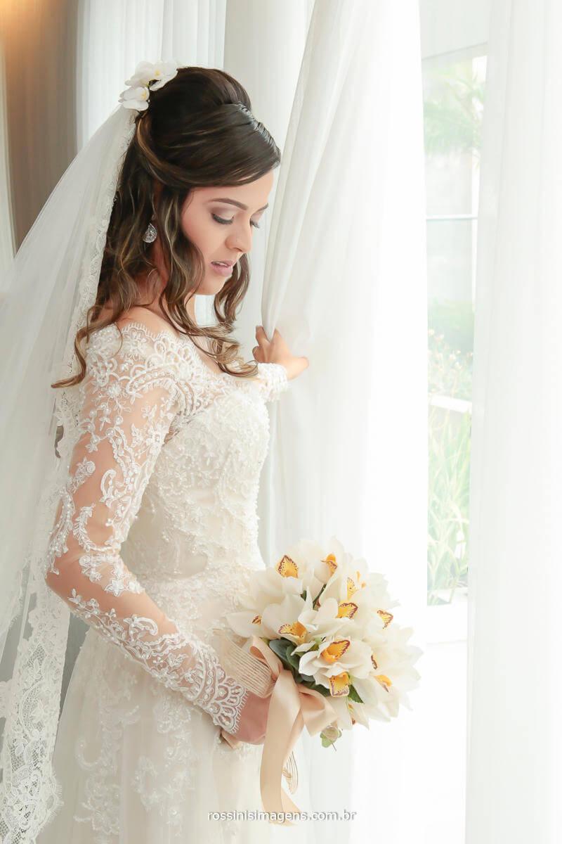 fotografia de momento, fotografia de família, fotografo de casamento, noiva modelo, noiva capa de revista, noiva top, casamento do ano, casamento lindo, Rossinis Imagens - Fotografia e Video de Casamento
