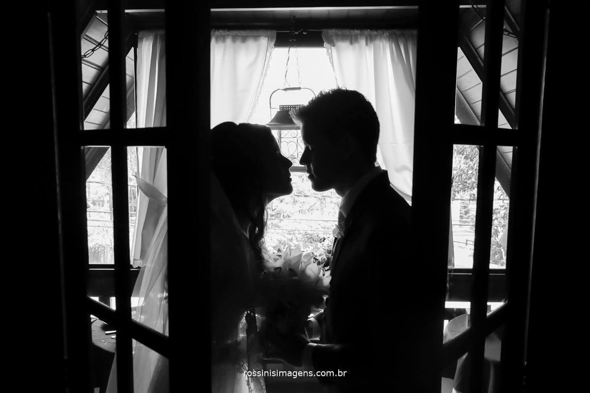 noivo e noiva de frente um para o outro, Fotografia de Casamento - rossinis Imagens, Filmagem de Casamento - Rossinis imagens