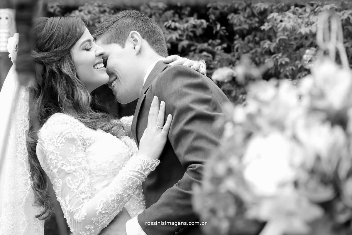 Fotografia de Casamento - rossinis Imagens, Filmagem de Casamento - Rossinis imagens