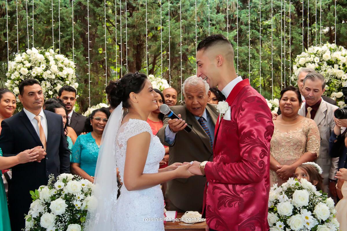 rossinis imagens fotografia e video, sim, noivas que fazem a melhor escolha,