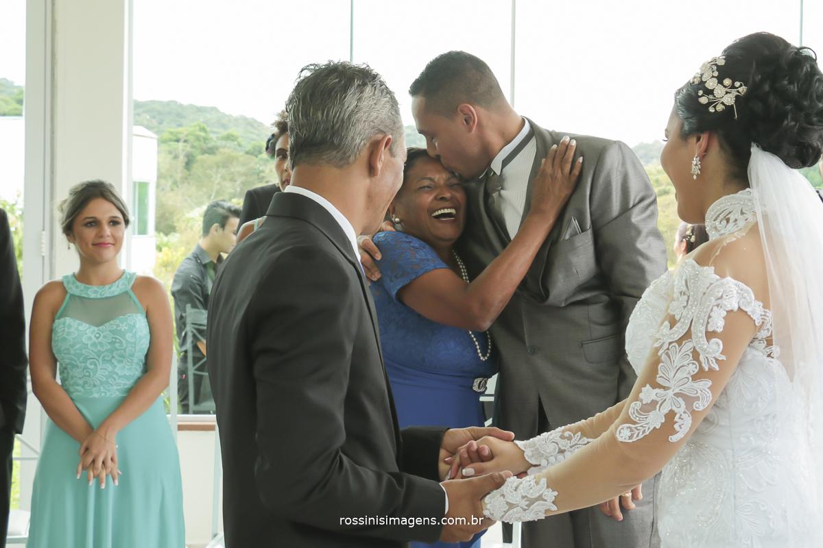 fotografia de casamento rossinis imagens casamento em mogi das cruzes,