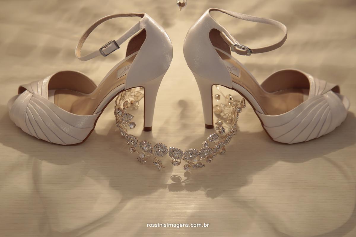 sapato para casamento, sapato de casamento sapato de noiva , salto para noiva, lindo salto
