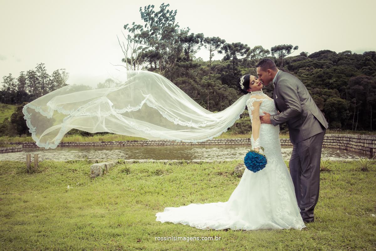fotografia de casamento rossinis imagens no recanto das sereias em mogi das cruzes - sp casamento de Jessica e Rodrigo