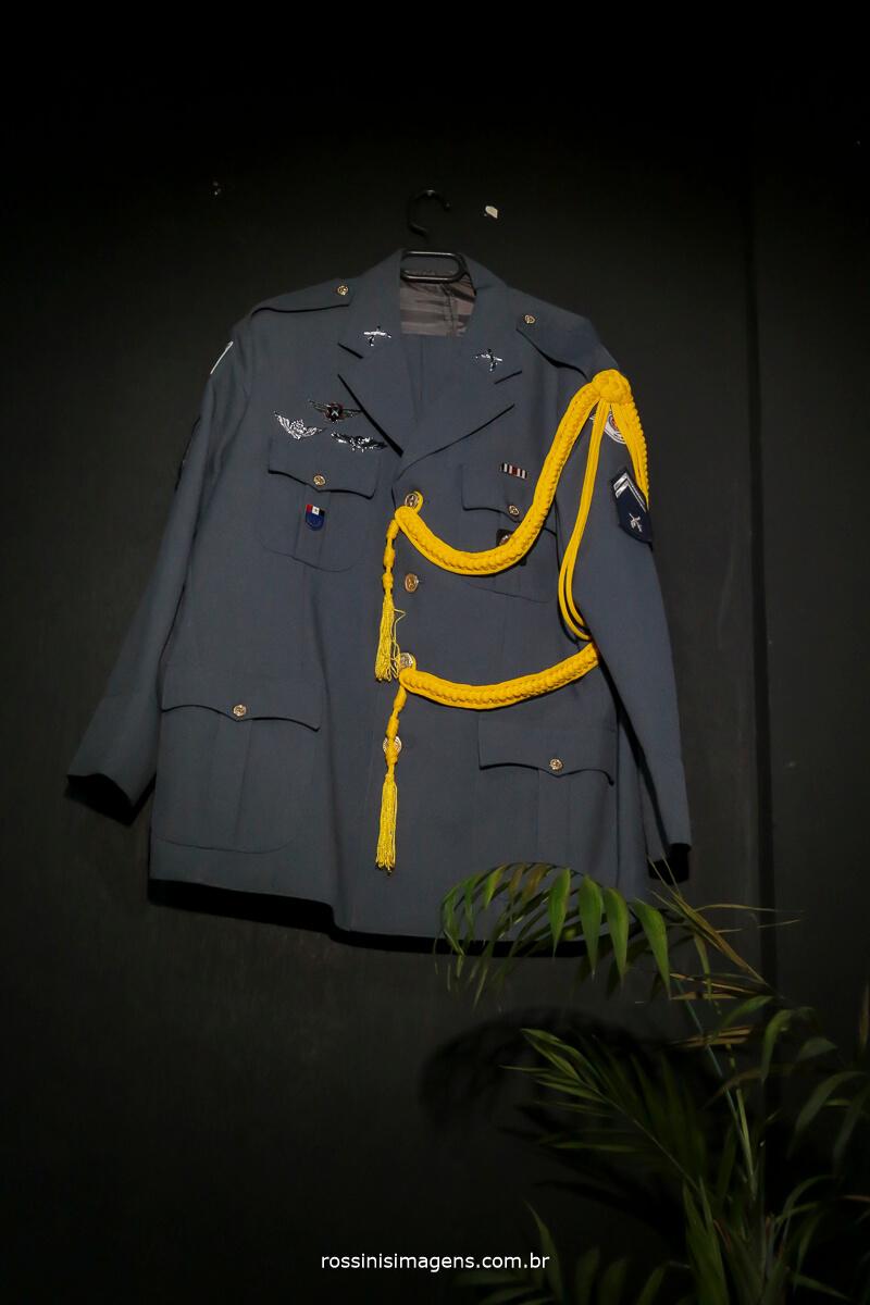 traje festivo militar, casamento militar, terno militar