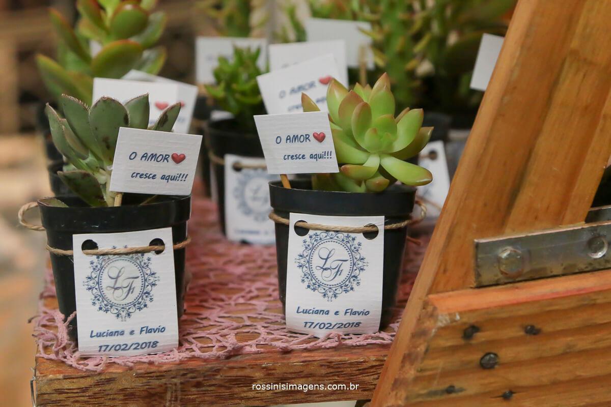 lembrancinhas para os convidados casamento lembranças decoração, inspiração, dicas wedding