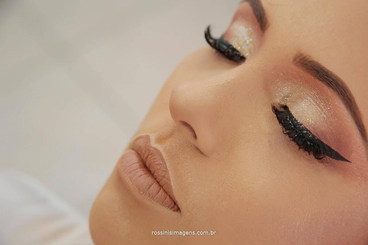 maquiagem para noivas, maquiagem em noivas, de noiva para noiva, air brush , make up Gisele