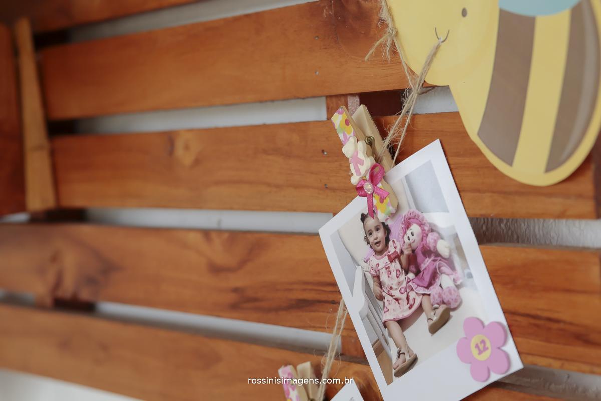 rossinis imagens fotografia e video de aniversario infantil em mogi das cruzes