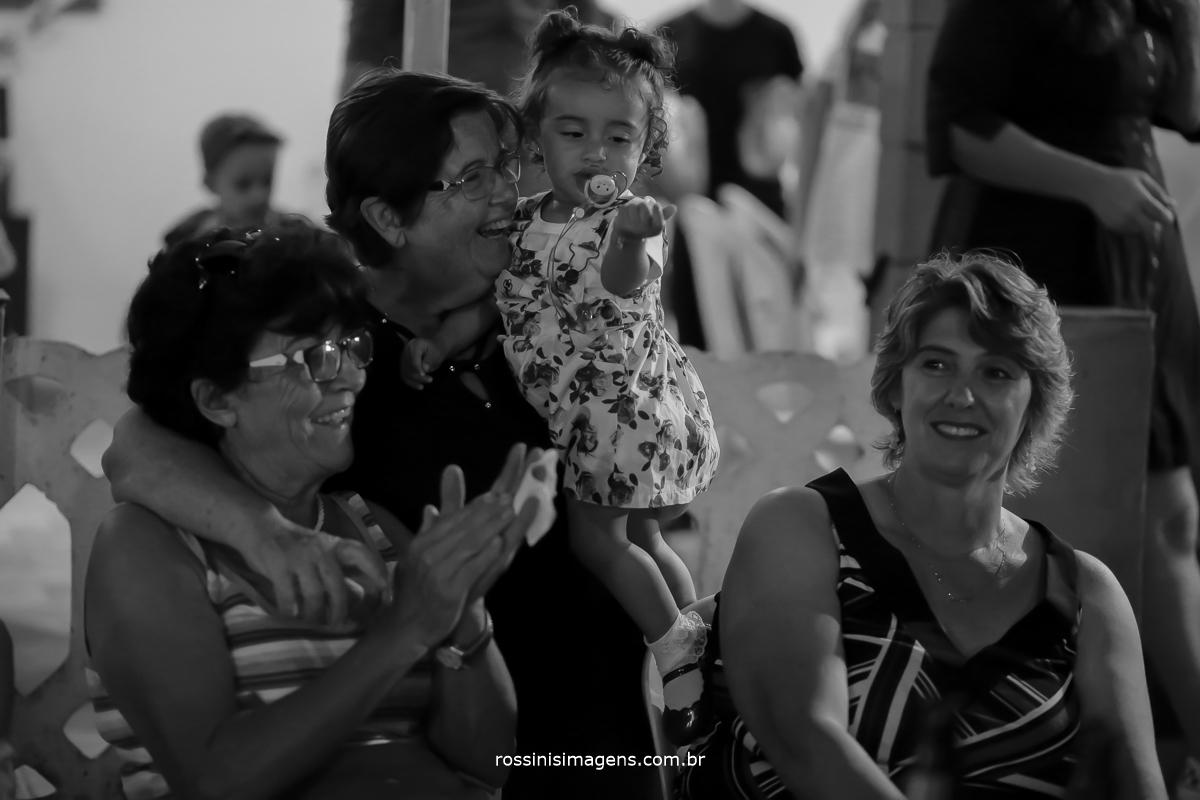 rossinis imagens fotografia e video de aniversario infantil em mogi das cruzes, retrospectiva, acompanhamento mês a mês, estúdio fotográfico