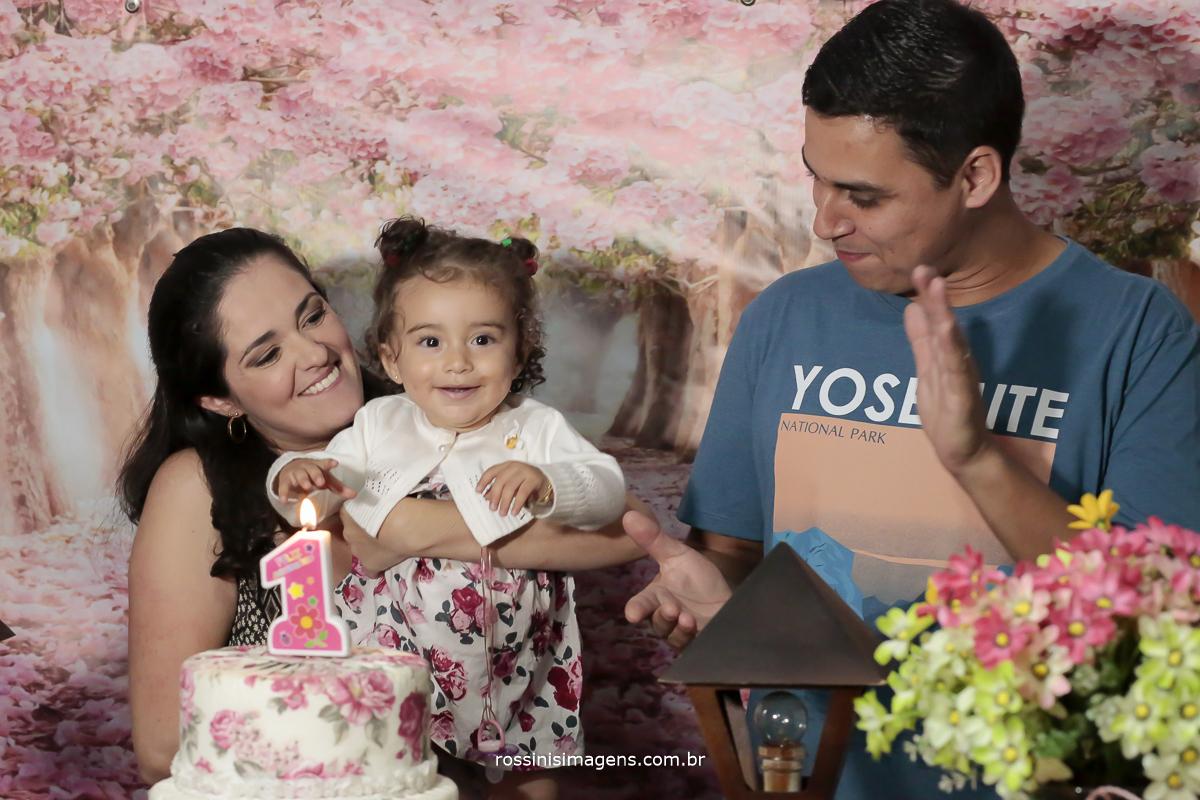 rossinis imagens fotografia e video de aniversario infantil em mogi das cruzes, parabéns da helena 1 ano