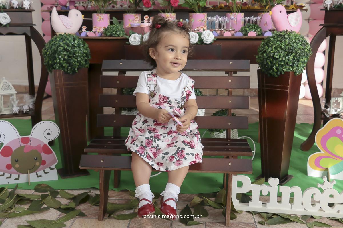 rossinis imagens fotografia e video de aniversario infantil em mogi das cruzes, princesa helena