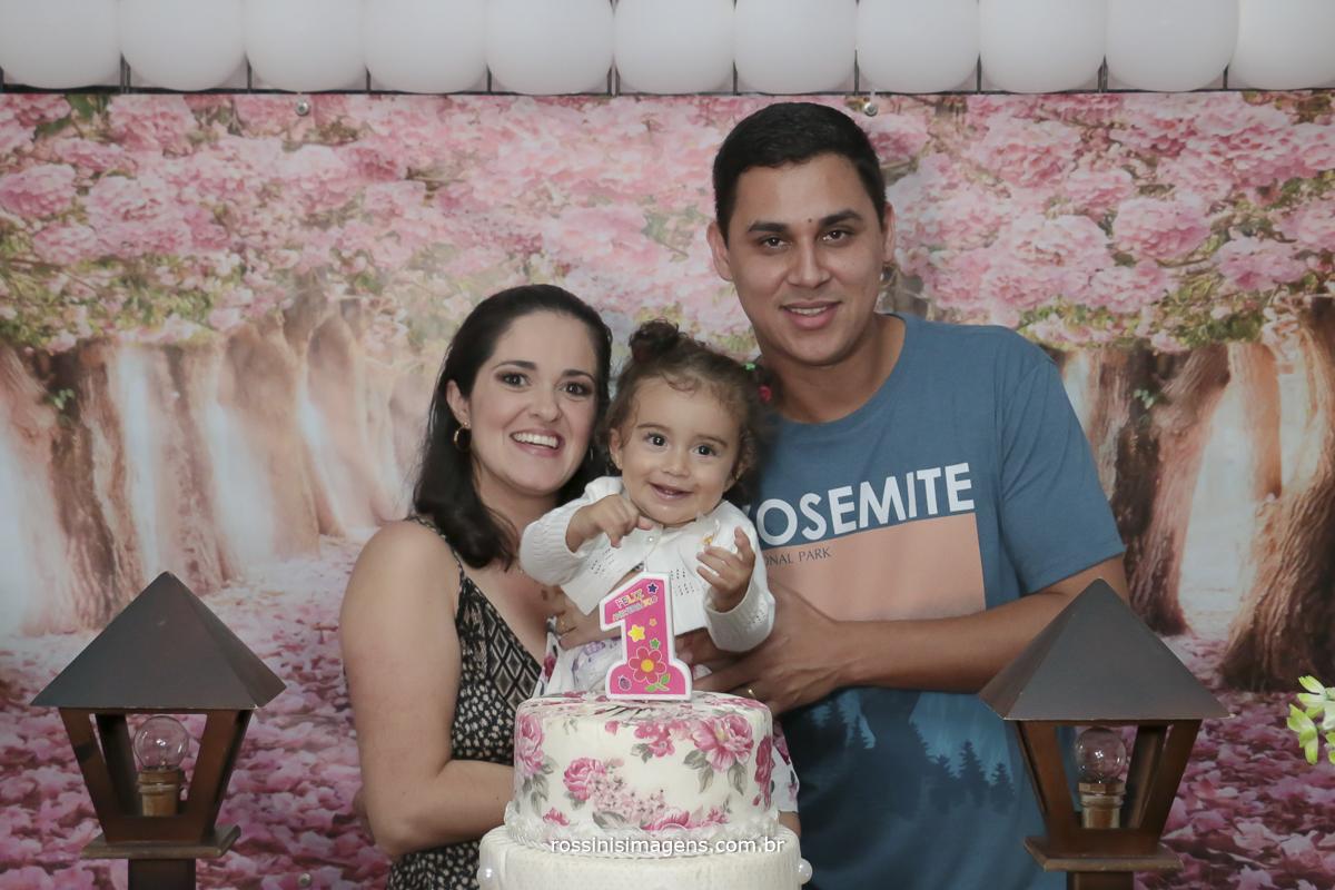 rossinis imagens fotografia e video de aniversario infantil em mogi das cruzes, familia, aniversario, parabéns, criança feliz