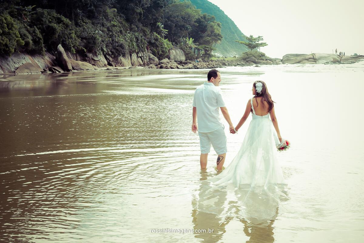 ensaio fotográfico na praia de Iporanga sp, rossinis imagens fotografia e video de ensaios, praia em condomínio fechado
