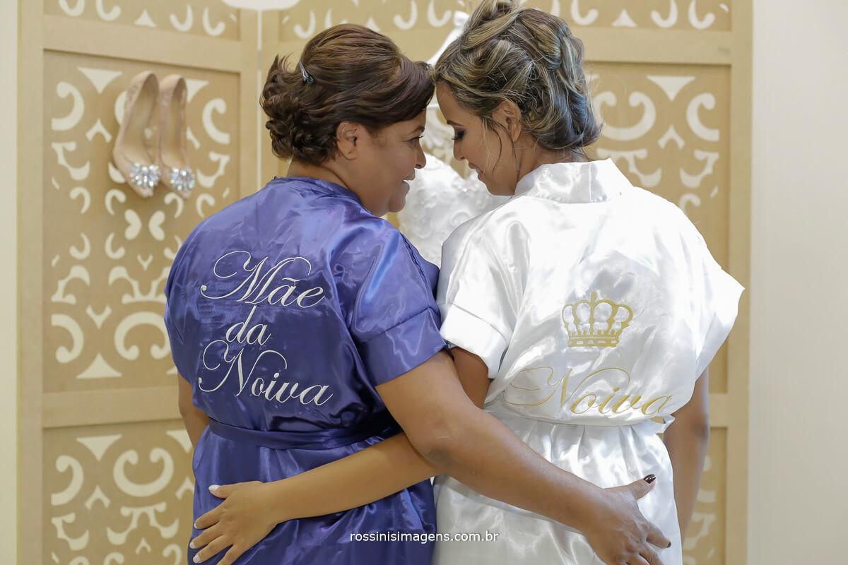 making of da noiva com a mae , dia da noiva foto e video de casamento, bride noiva wedding casamentos