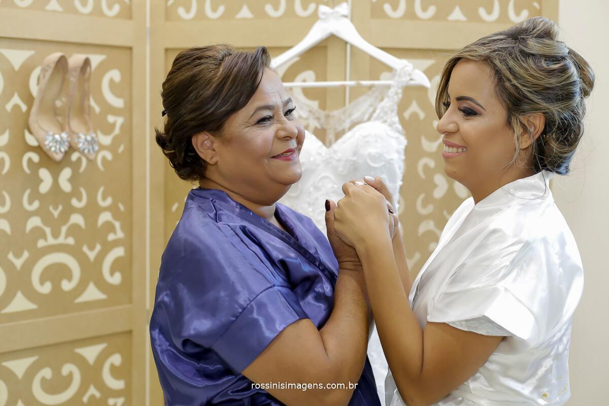 amor de mãe dia do casamento fornecedores , wedding grande dia