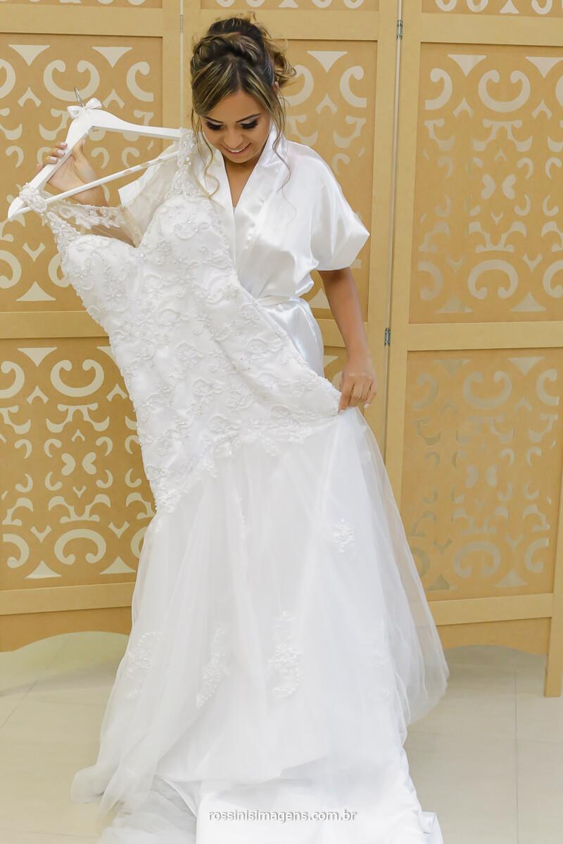 fotografia do making of da noiva no dia do casamento, o grande dia, wedding, bride, noiva vou casar por onde começar, virei noiva e agora, inpiração