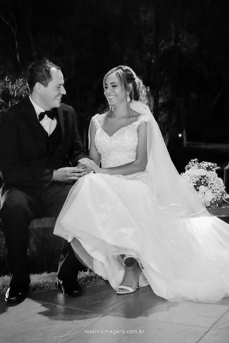 fotografia de casamento, sessão de fotos do casal noivos e recém casados, wedding day casamento bride, rossinis imagens inspiração de casamento reais, fotografia de casamento