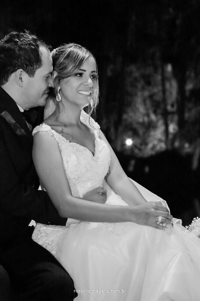 fotografia e filmagem de casamento em Garden Fest Arujá por rossinis imagens, sessão de fotos do casal