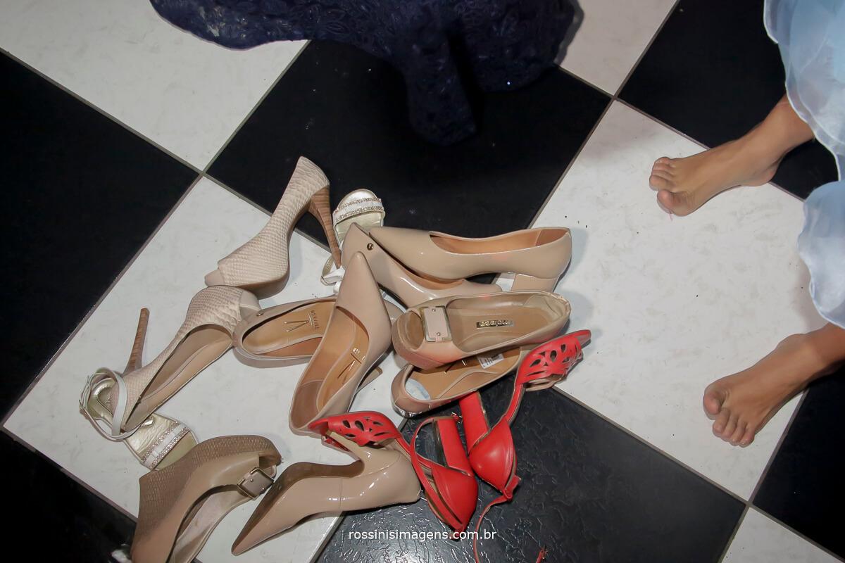fotografia de sapatos na hora da balada, sapatos na pista de dança, Garden Fest Arujá,  Rossinis imagens