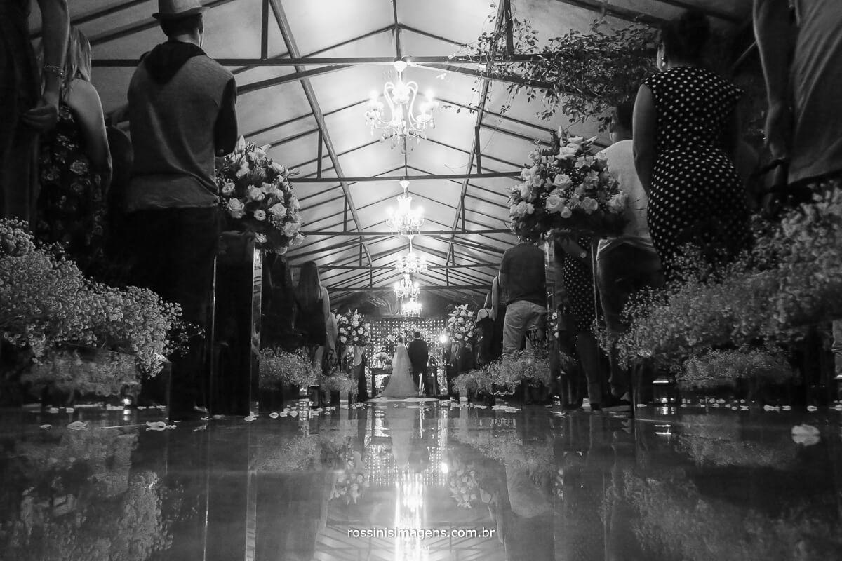 fotografia e video de casamento em Arujá sp, Guarulhos, Mogi das cruzes, Abc, São Caetano, Noivas no Campo