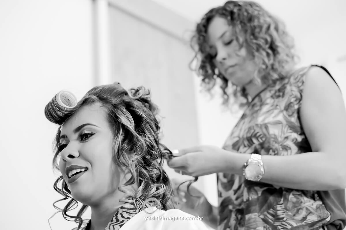 dia da noiva, arlete no making of, toda a preparação da noiva, fotografia de casamento rossini's imagens, rossinis