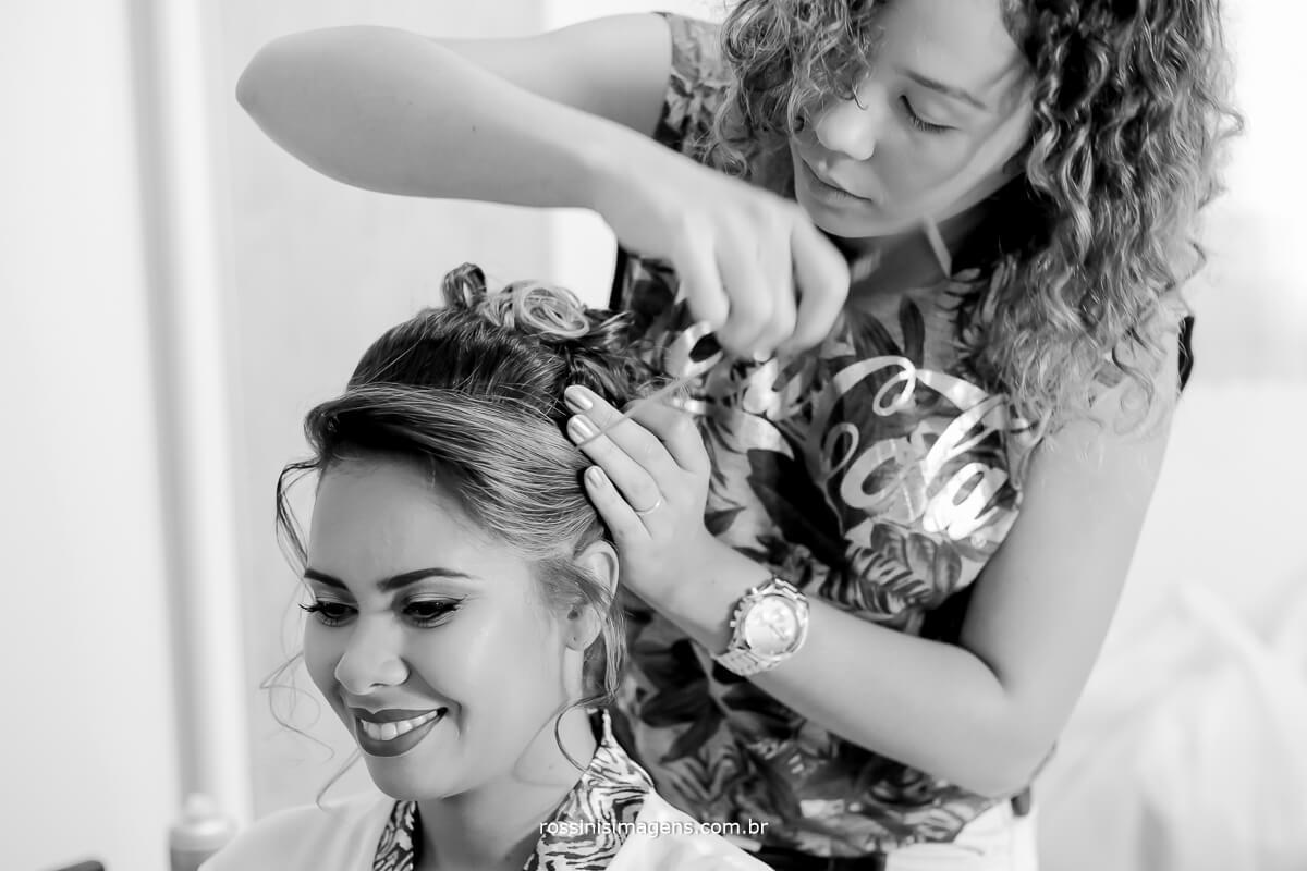fotografia de casamento rossini's imagens, rossinis, make up, Hair stylist ,
