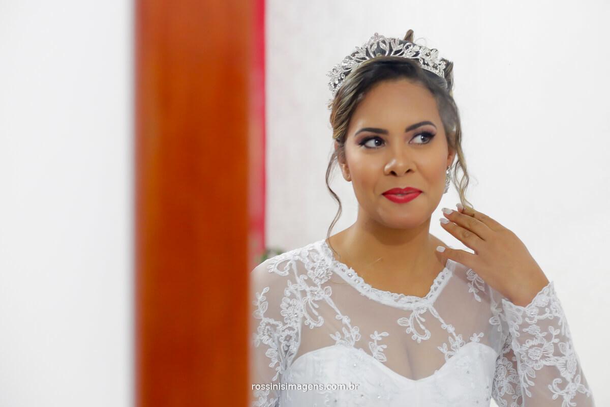 noia ansiosa, casamento 2018, casamento 2019, preparação, cerimonia, festa, rossinis imagens