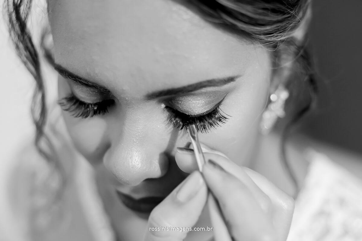 maquiagem de noiva, inspiração de make, ideia de maquiagem,