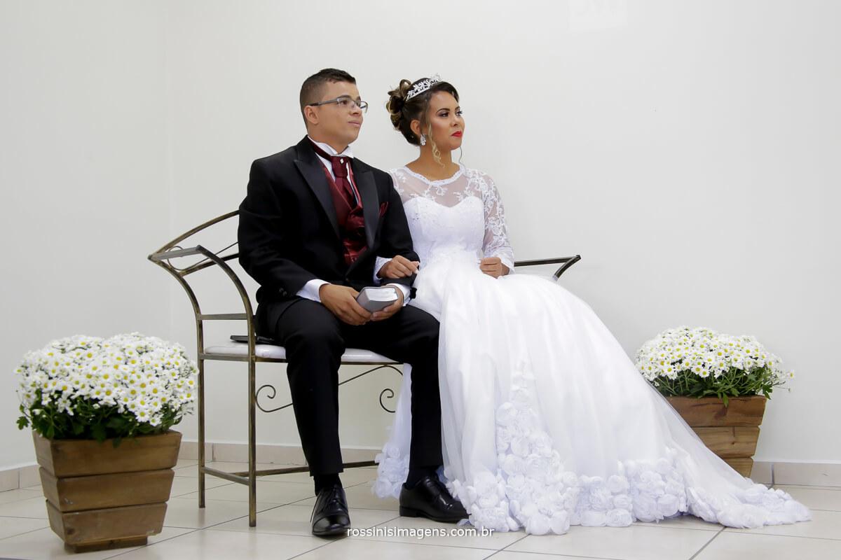 casamento do reino, testemunha de jeová, casamento salão do reino