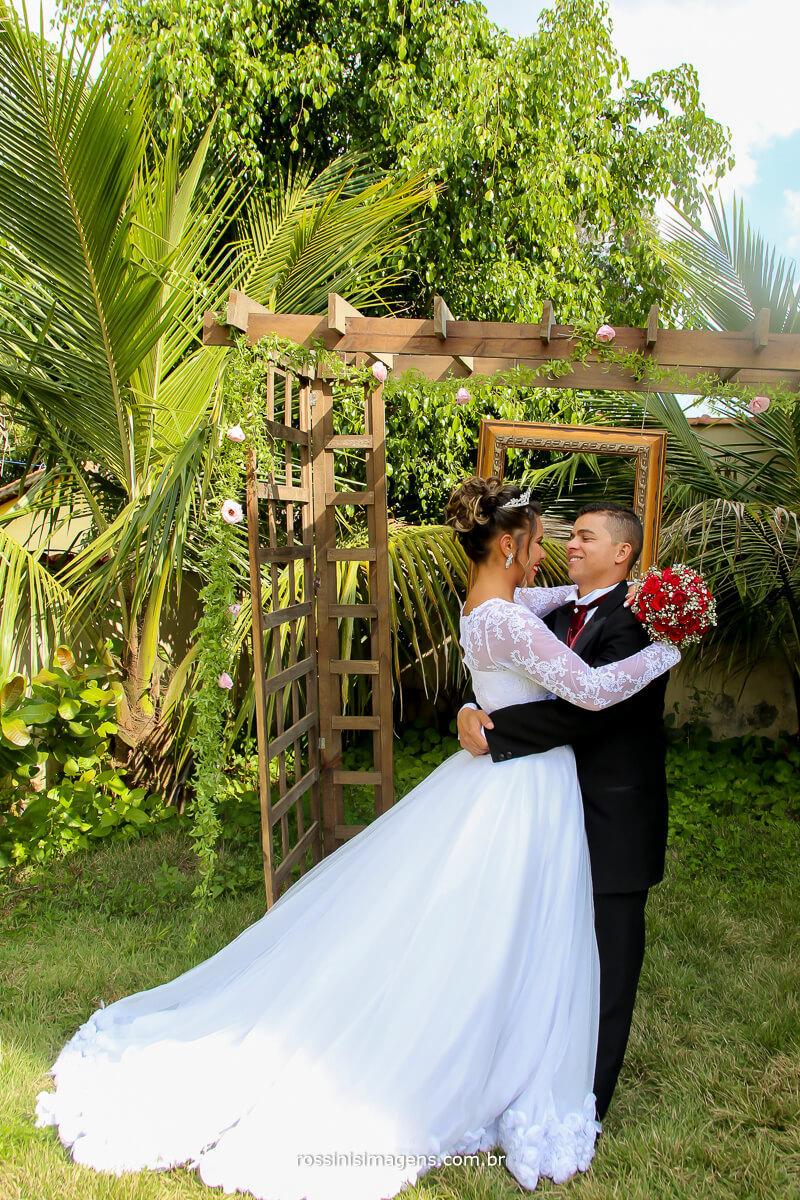 fotografia de casamento ao ar livre, casal, wedding day, dia, casamento, diurno