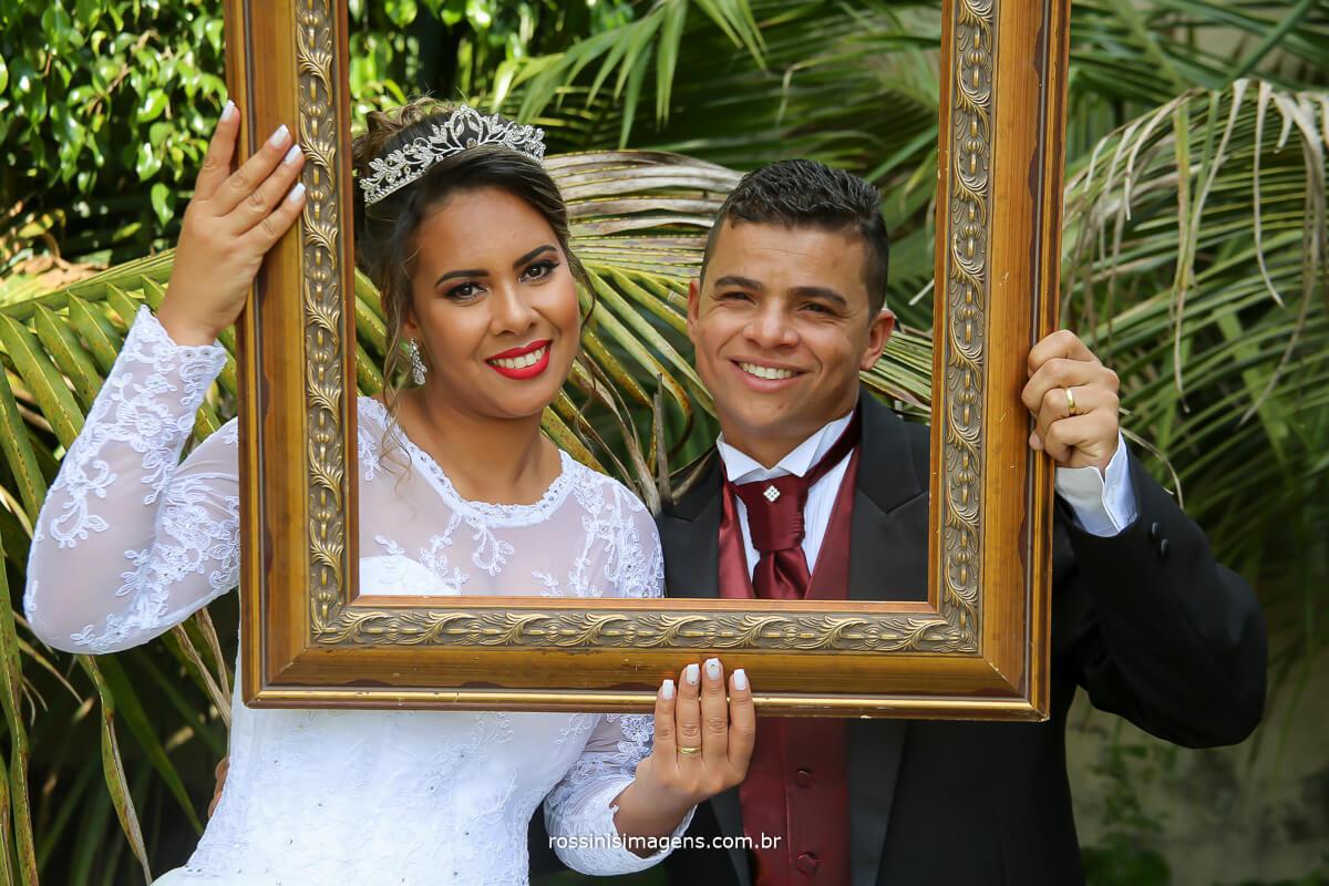 the wedding day for love, Arlete e Rodrigo, Rodrigo e Arlete, em Ferraz, São Paulo, rossinis imagens